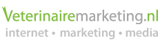logo_veterinairemarketing